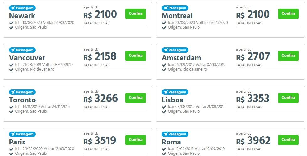 nao-e-caro-viajar-promocao-livelo-e-united