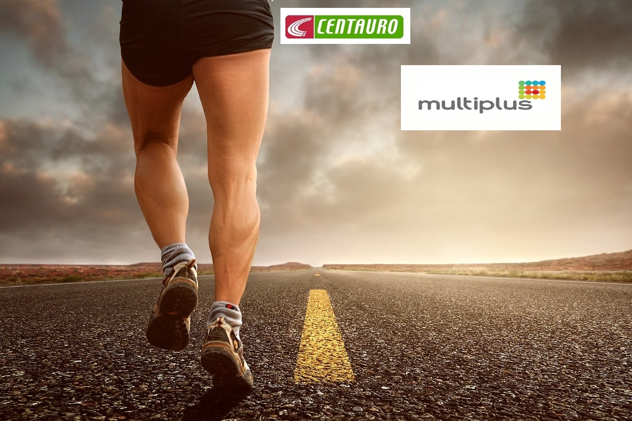promoção-ganhe-ate-8-pontos-por-real-gasto-na-multiplus-com-a-centauro-nao-e-caro-viajar