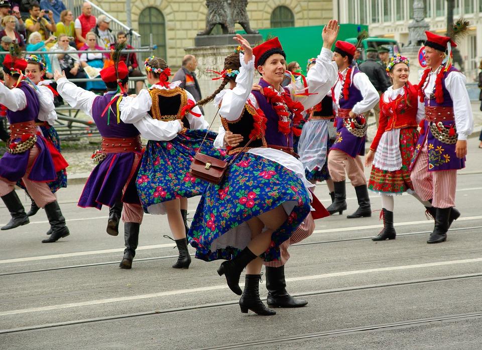 Bradesco e Elo te levam para a Oktoberfest de Blumenau com tudo pago!