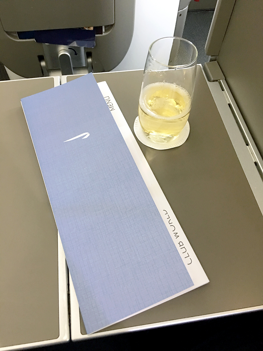 classe-executiva-british-airways-787-800-club-world-business-class-londres-seul-(36)
