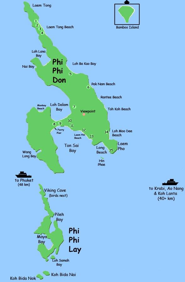 nao.e.caro.viajar.o.que.fazer.em.koh.phi.phi.Tudo.o.que.você.precisa.saber.antes.de.ir.para.Phi.Phi.Island