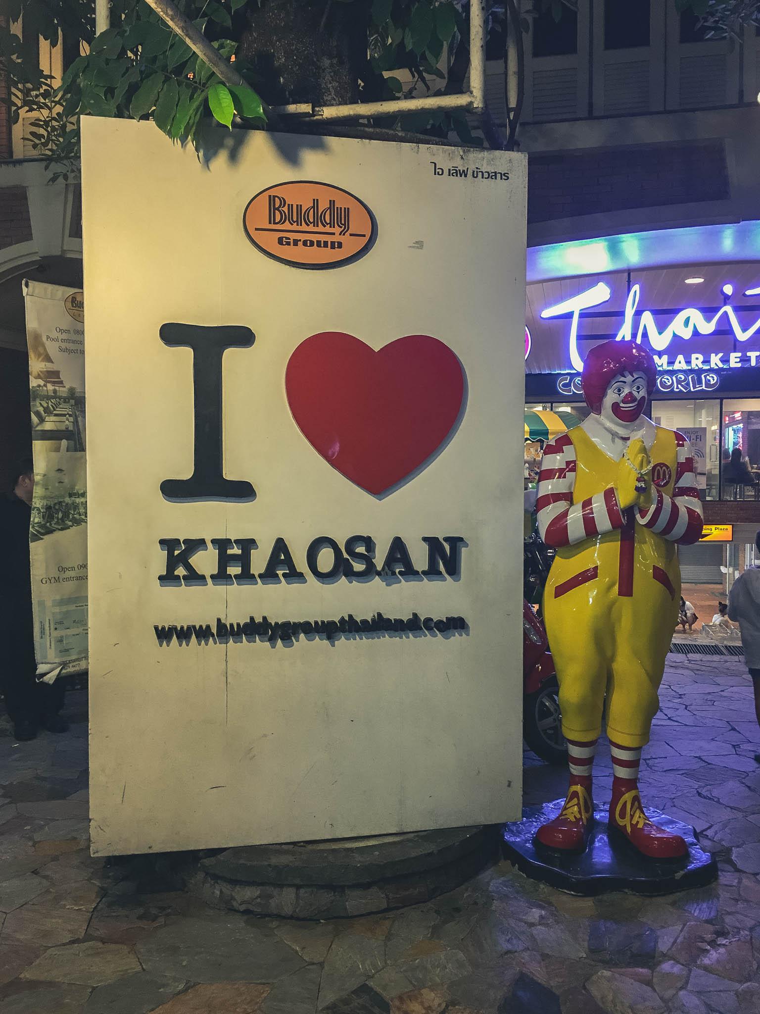 O-melhor-de-Bangkok-roteiro-de-3-dias-nao-e-caro-viajar-tailandia-14