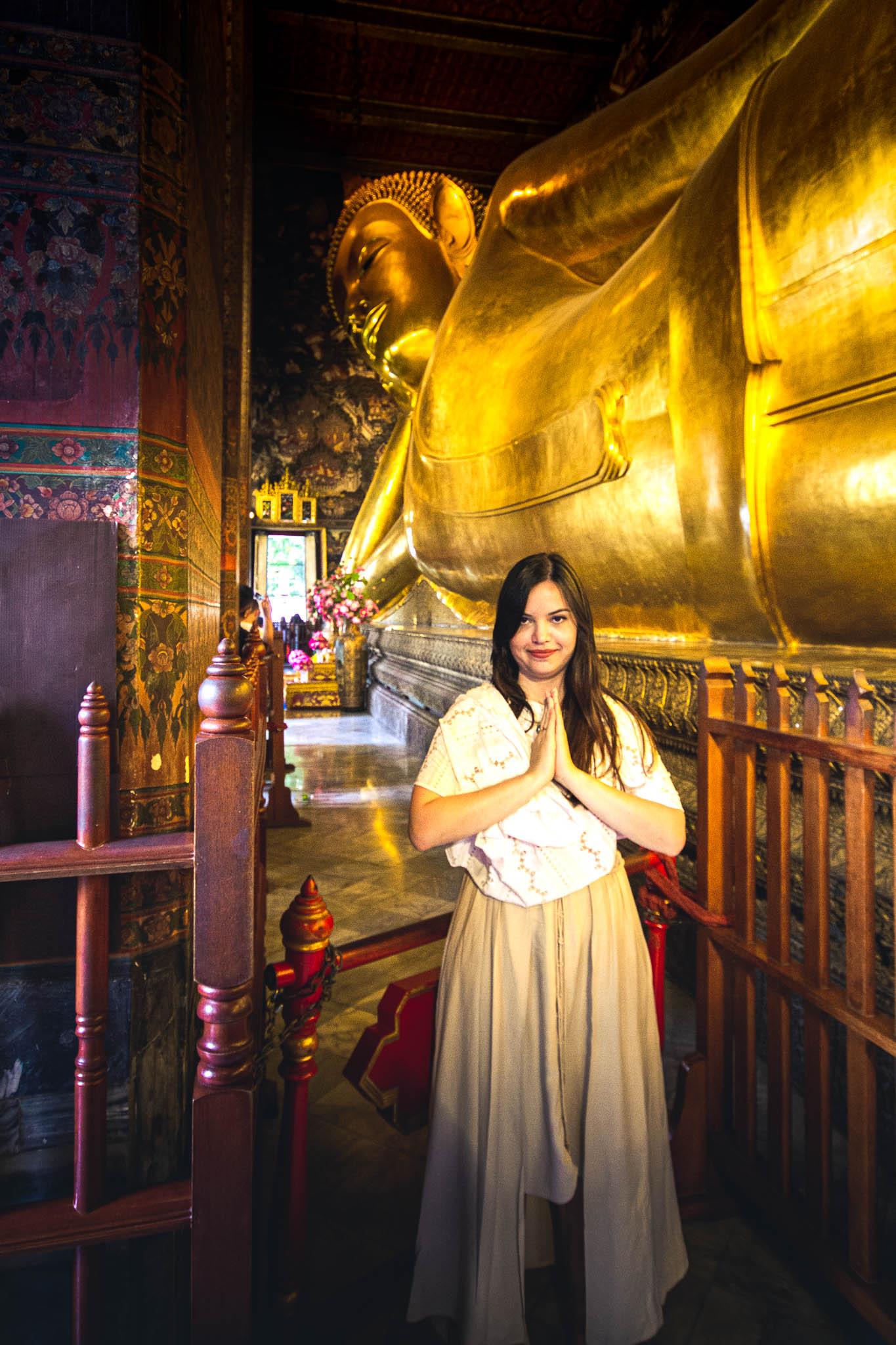 Não vá para Bangkok sem ler esse roteiro!