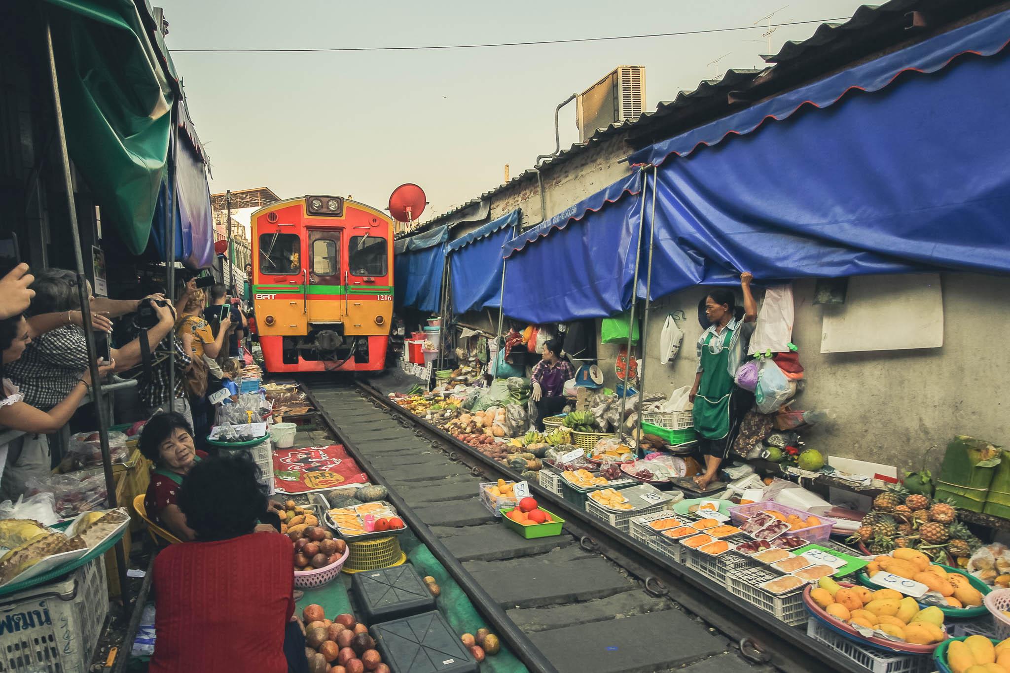 O-melhor-de-Bangkok-roteiro-de-3-dias-nao-e-caro-viajar-tailandia-