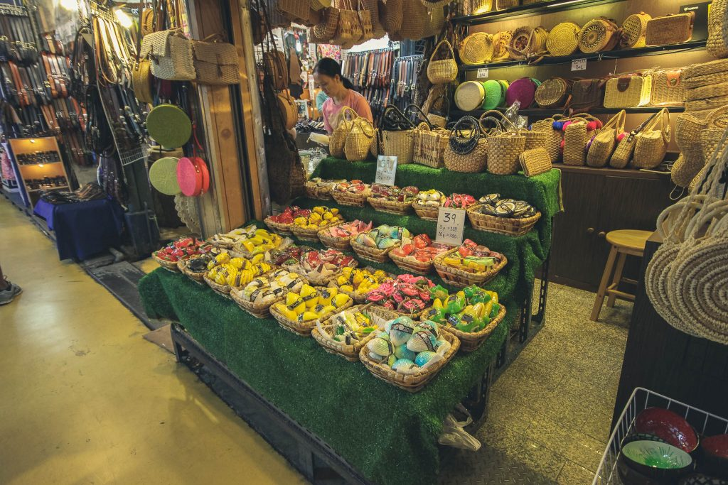 chatuchak-market-tailandia-nao-e-caro-viajar-