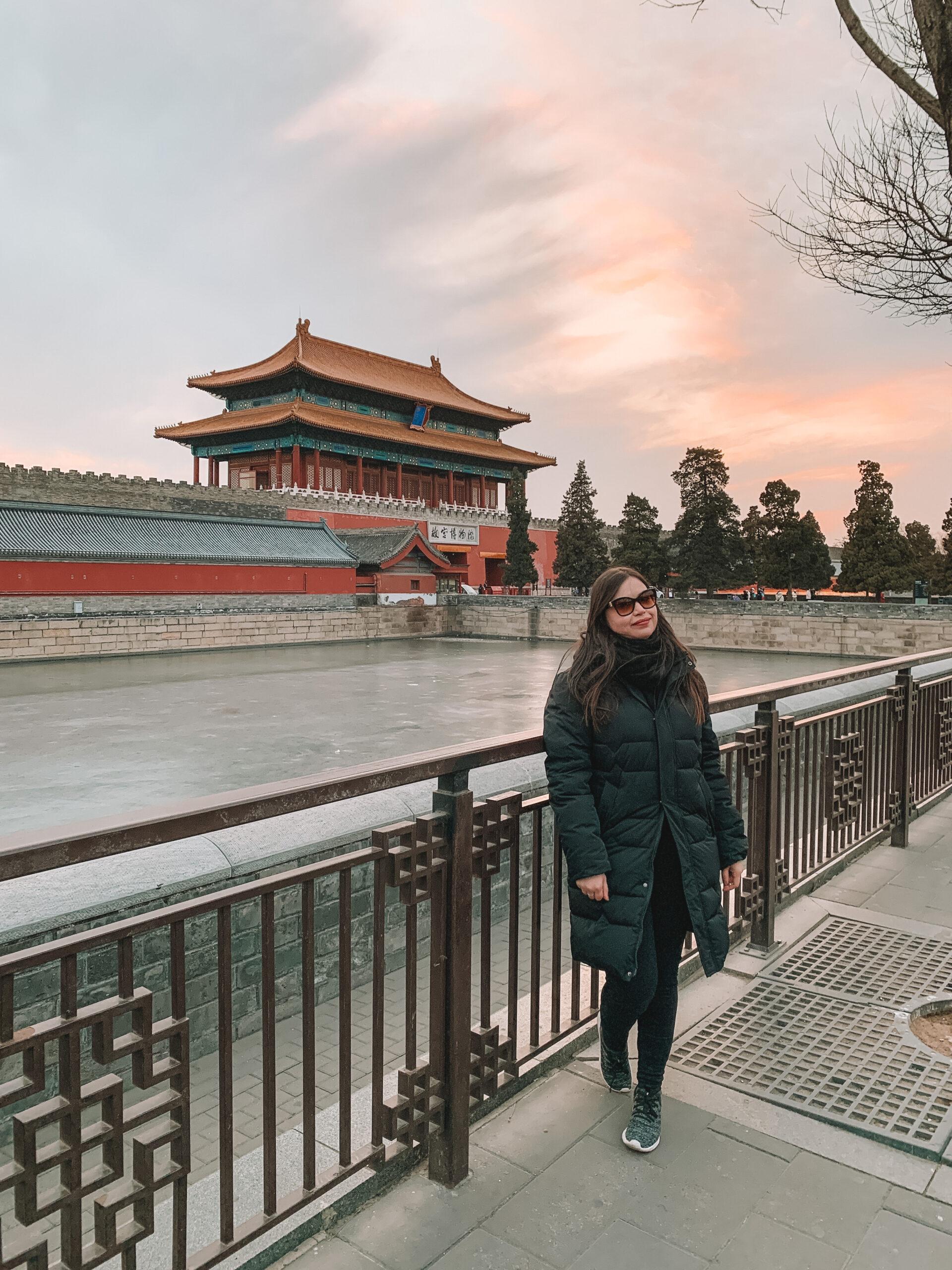 Descubra 11 Curiosidades sobre a China!